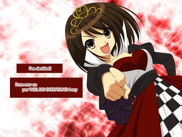 File:Haruhi Suzumiya 6.jpg