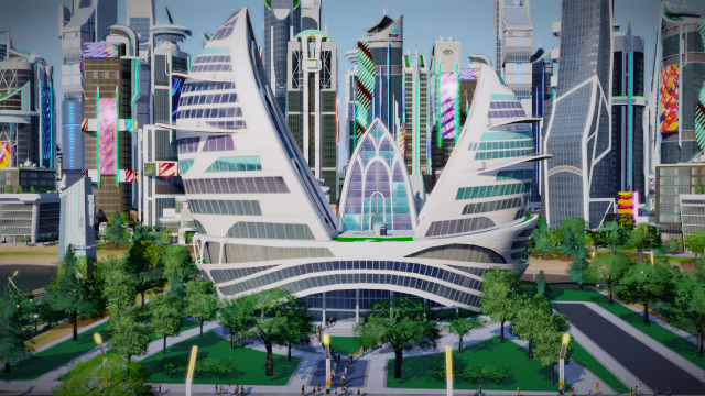 File:SimCity-Cities-of-Tomorrow-Announce-Teaser-Trailer-Thumb1-640x360.png