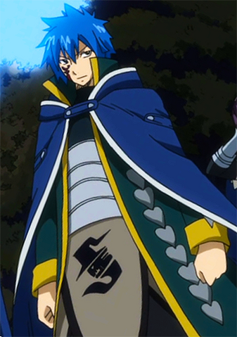 File:Jellal's attire in X791.png