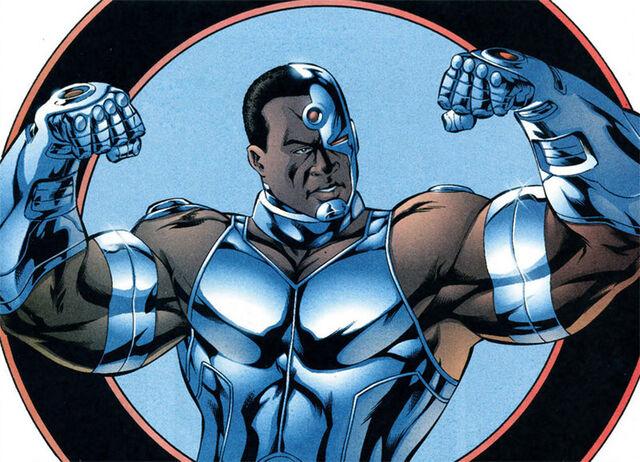 File:Cyborg 002.jpg