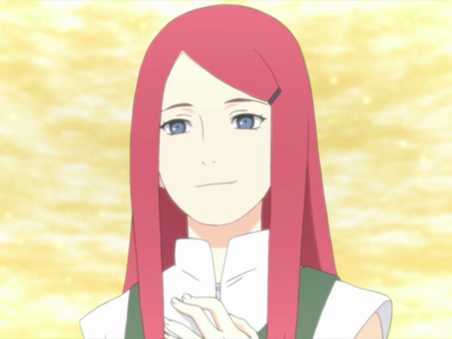 File:Kushina 2.png