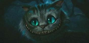 File:The-Cheshire-Cat-from-Tim-Burton-s-Alice-In-Wonderland-alice-in-wonderland-2009-7252184-350-168-1-.jpg