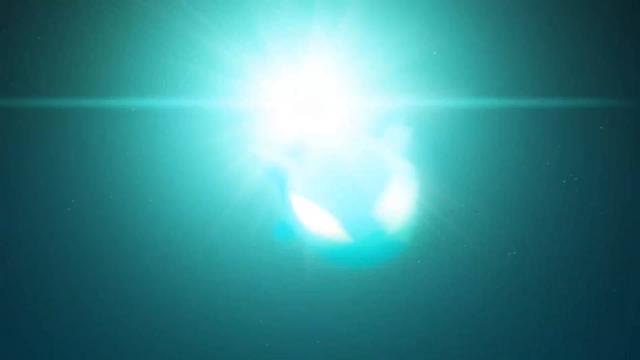 File:Cyan Laser Opening.png