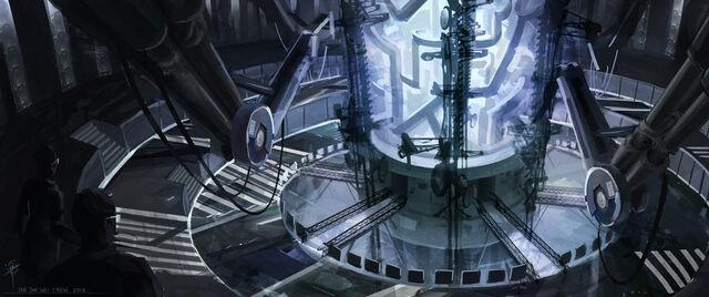 File:Portal scifi by iancjw-d5xlydd.jpg