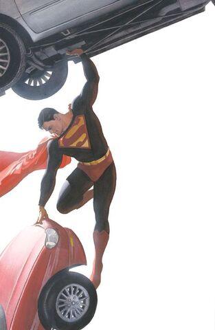 File:589530-superman strength1 super.jpg