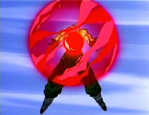 File:Screenshotsdbzmovie7 290.jpg
