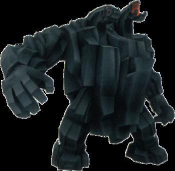 File:Kingdom Hearts Lythos.png