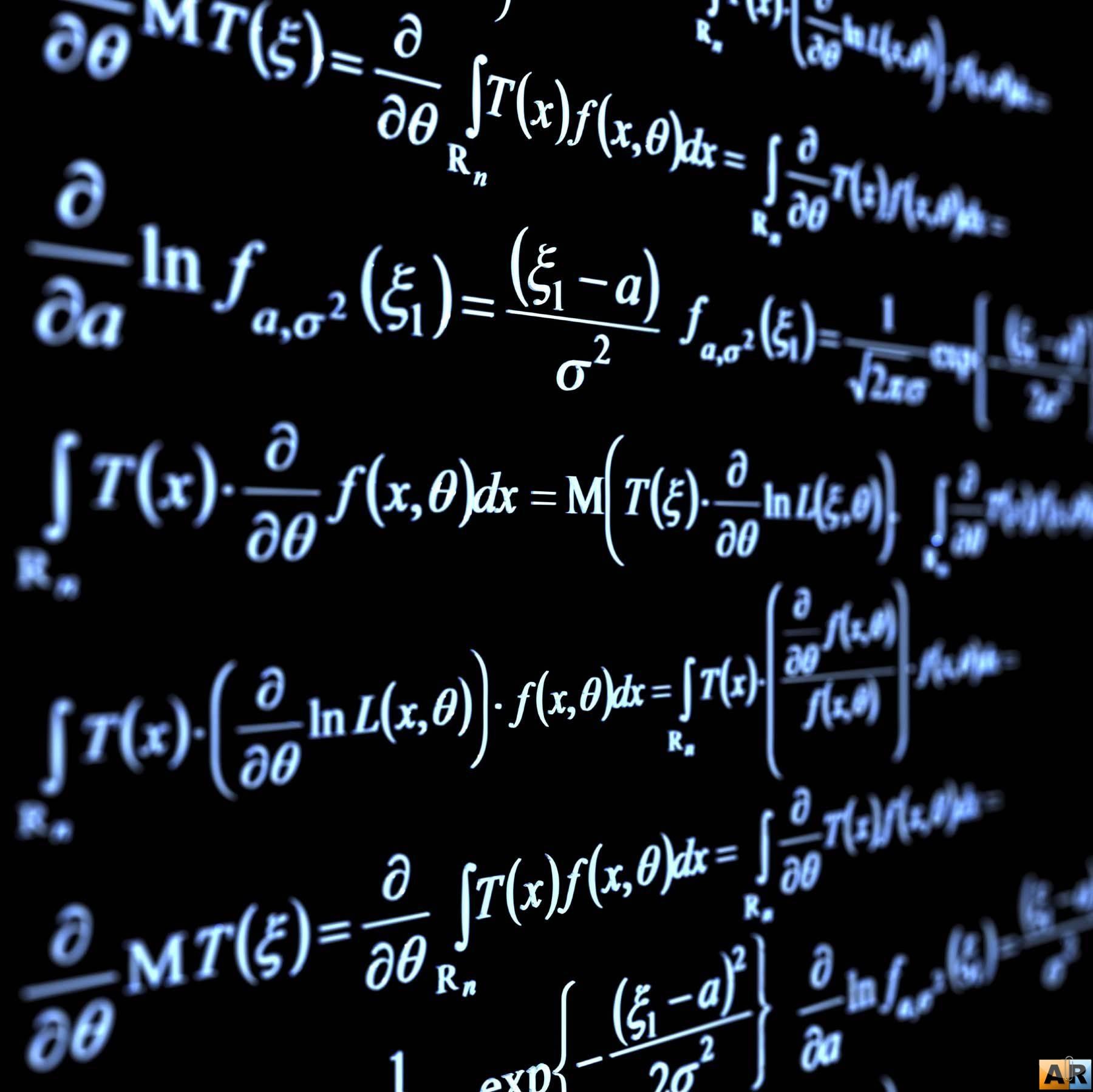 Mathematics Manipulation | Superpower Wiki | FANDOM powered by Wikia