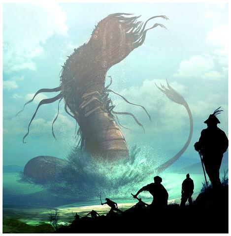 File:Leviathan2.jpg