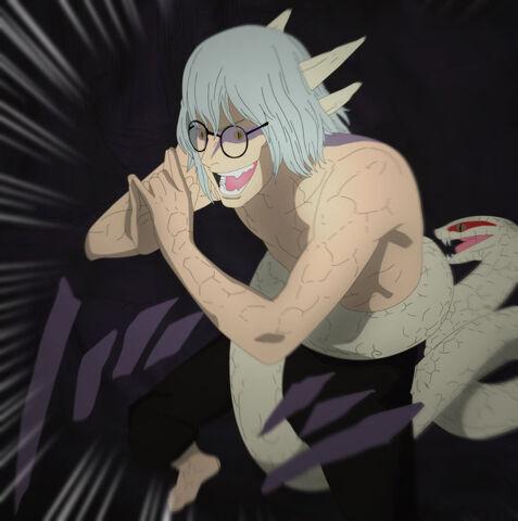 File:Naruto 579 kabuto sage mode by bangalybashir-d4tlmd7.jpg