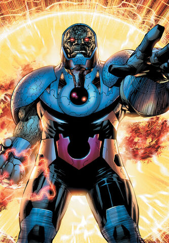 File:Darkseid darkside.jpg