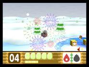 Kirby64Fireworks
