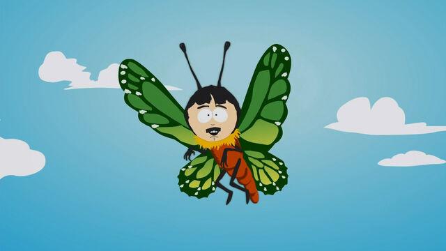 File:ButterflyRandy.jpg