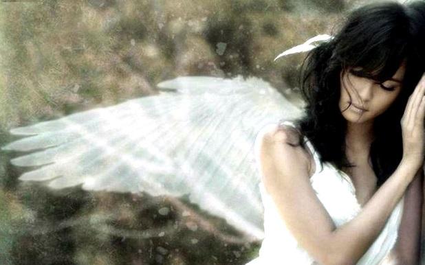File:Angelgirl.jpg