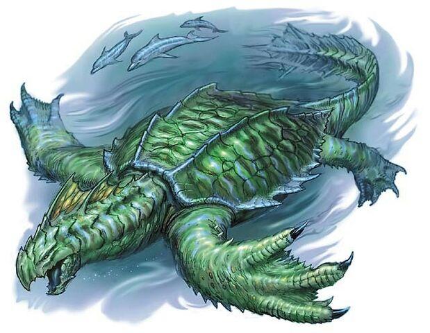 File:Dragon Turtle.jpg