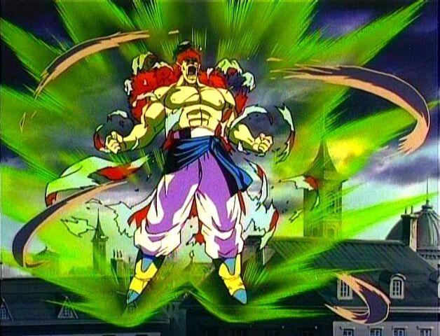 File:Full Power Bojack.jpg