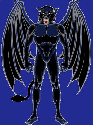 File:Vaewolf Custom.png