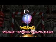 -Weldar