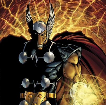File:406px-Beta ray bill.jpg