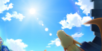 Solar Augmentation