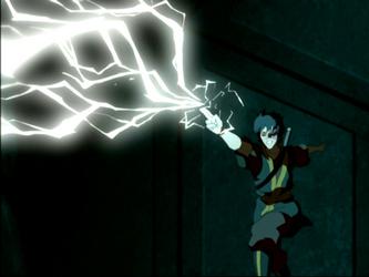 File:Zuko Lightning.png