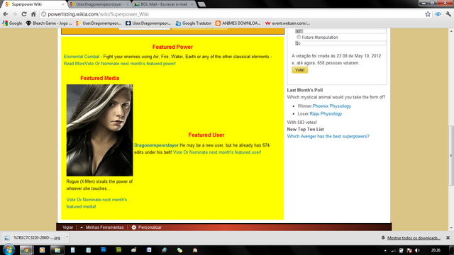 File:Feutured user.png