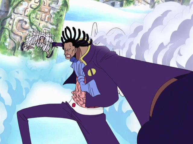 File:Jet Punch.png