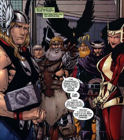File:Exiles Asgardians.jpg