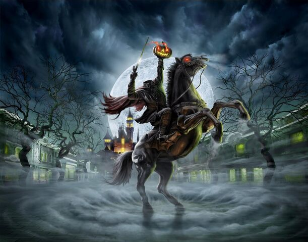 File:Headless Horseman.jpg