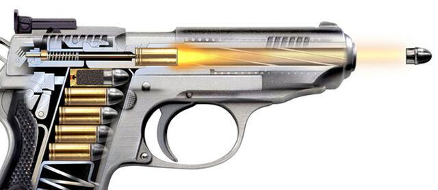 File:Internal-ballistics-aegis-academy-firearms-instructor.jpg