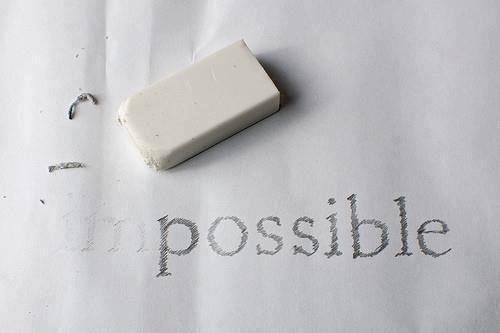 File:Possibility.jpg