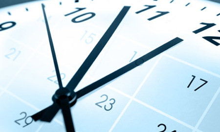 File:Date-time.png