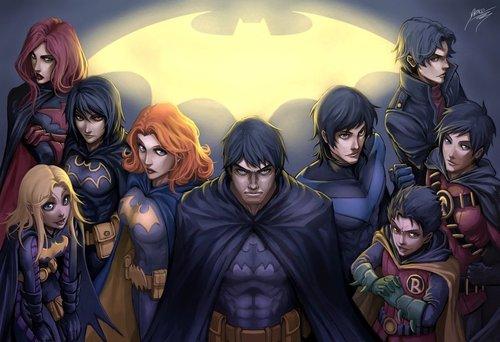File:Batman-Family-Unmasked.jpg