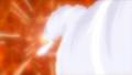Thumbnail for version as of 21:22, May 28, 2015