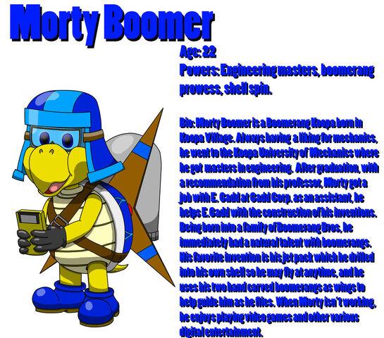 File:Morty Boomer.jpg