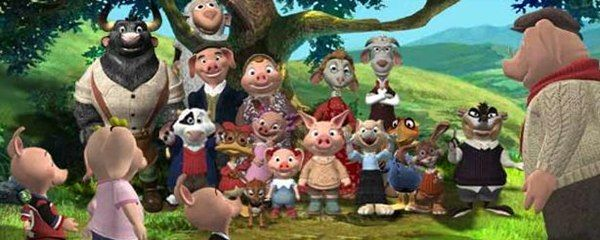 File:Jakers! The Adventures of Piggley Winks cast.jpg