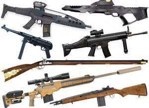 File:Guns.jpeg