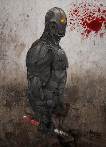 File:Ninja suit final by skazi222.jpg