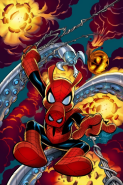 File:Spiderham.PNG