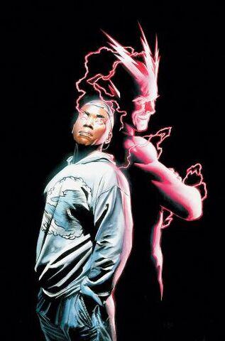 File:JJ Thunder and Thunderbolt.JPG