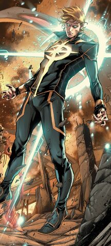 File:Kevin Connor (Earth-616) from Avengers World Vol 1 19.jpg