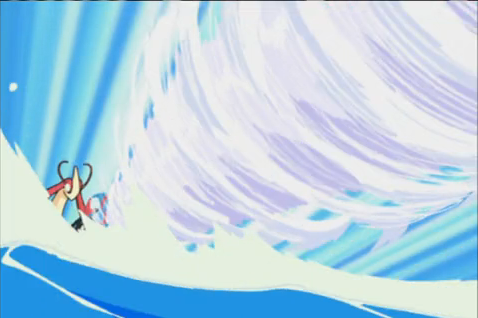 File:Milotic Twister.png
