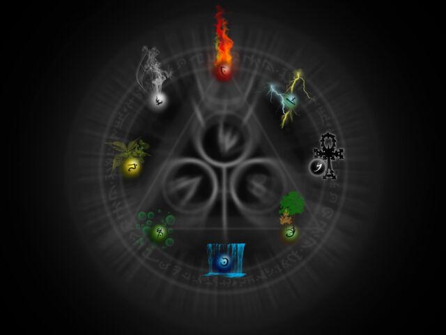 File:ElementalMagic.jpg