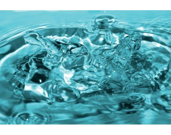 File:Viscosity of water.jpg