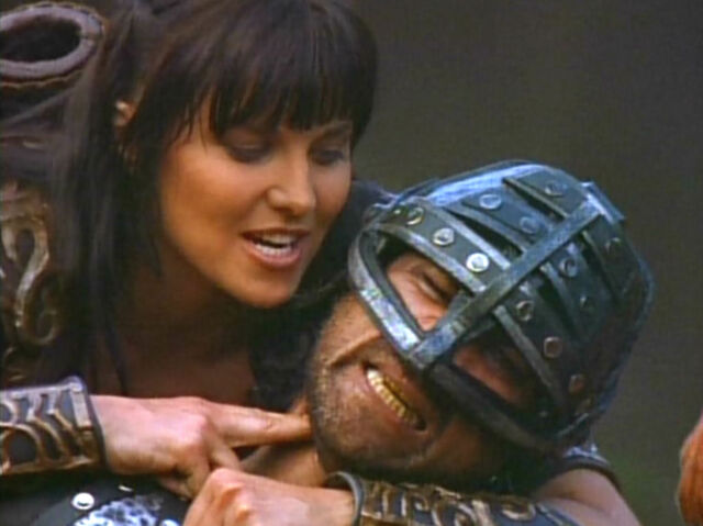 File:Xena pinch.jpg