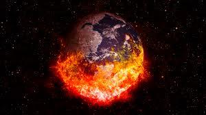 File:Burning-Rage.jpg