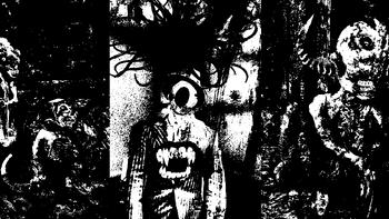 Eldritch abomination by vibgyorc6-d4vi5sl