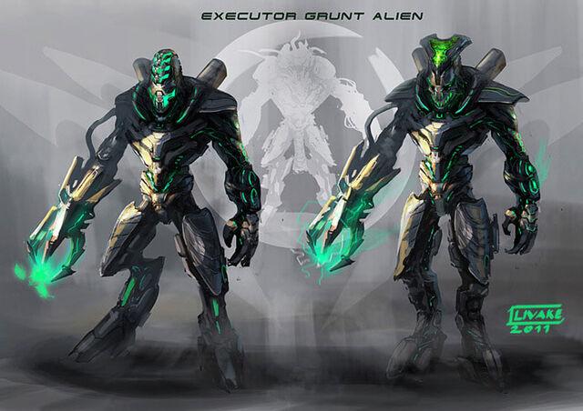 File:Executor-Grunt-Alien.jpg