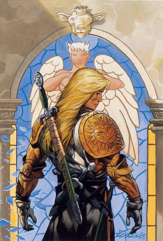 archangel physiology superpower wiki fandom powered by