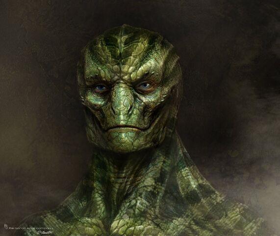 File:Reptiles.jpg